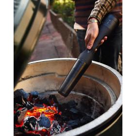Looft Lighter X, špičkový batériový zapaľovač drevného uhlia, dreva, brikiet a triesok.