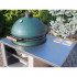 BIG GREEN EGG ZOS...