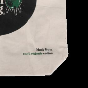 Big Green Egg Polokošeľa Čierna Genius M pre ženy