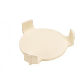 Teplovzdorná rukavica EGGMitt® na grilovanie
