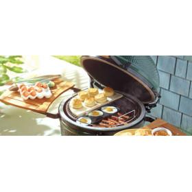 Pizza set prémium (lopatka, krájač a servírovacia lopatka)
