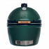 Big Green Egg 2XL...