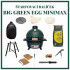 BIG GREEN EGG MIN...