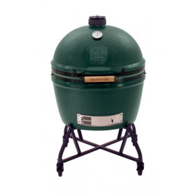 Big Green Egg 2XL zostava