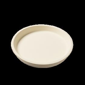 Originál okrúhly pekáč na odkvapkávanie A 27 cm