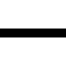 Looft Lighter I, logo