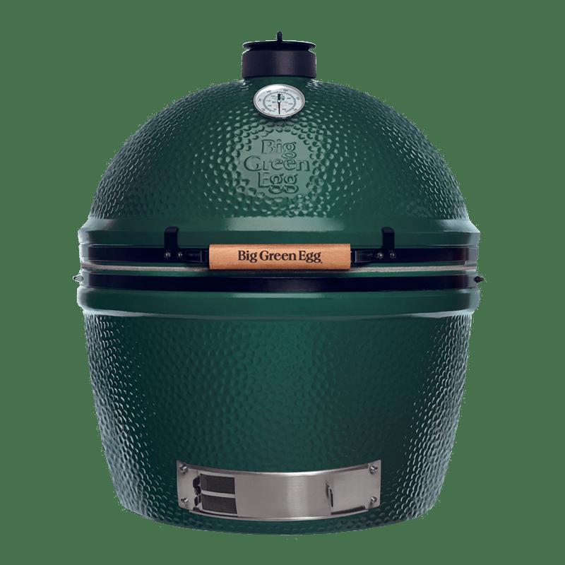 Big Green Egg 2XLarge